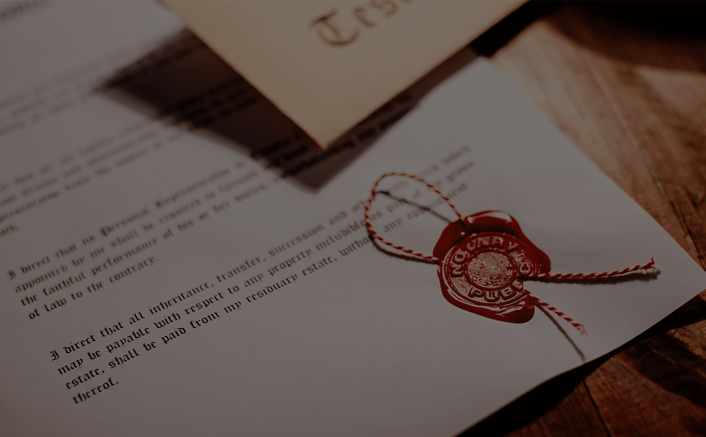 Red Seal Notary Singapore | authentication and legalization services